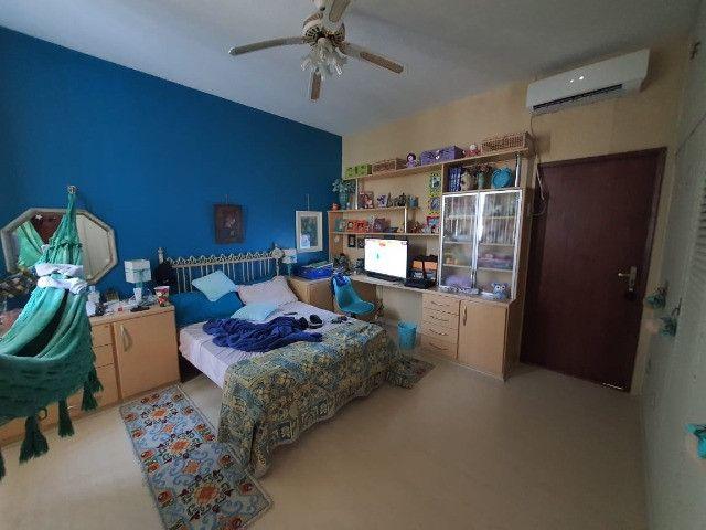 Alugo Casa de 2 andares no Centro 4 Suítes Disponível - Foto 11