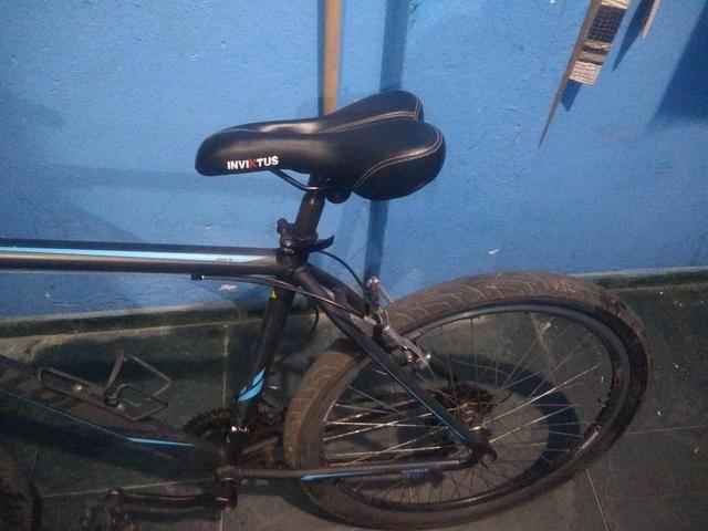 Bicicleta caloi - Foto 2