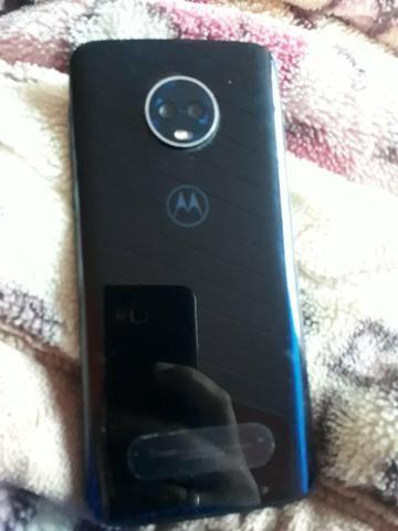 Moto G6 plus - Foto 5