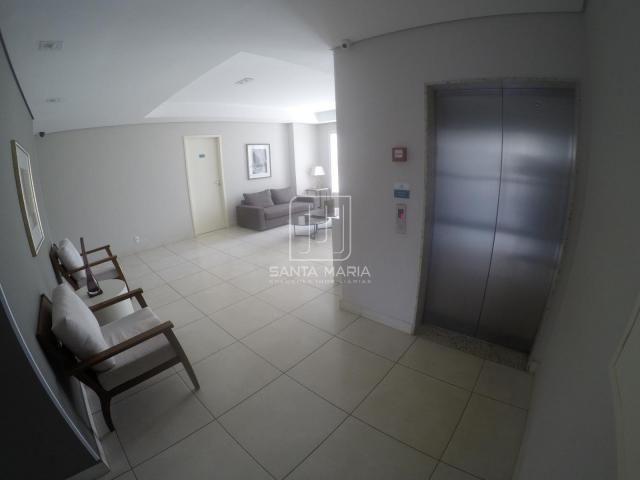 Apartamento para alugar com 2 dormitórios em Republica, Ribeirao preto cod:63808 - Foto 15