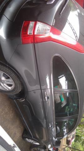 Honda CR-V ELX 2011 - Foto 2