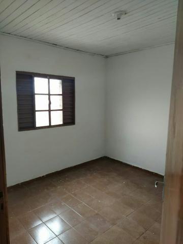 Casas Alves Pereira 2 e 3 quartos - Foto 10