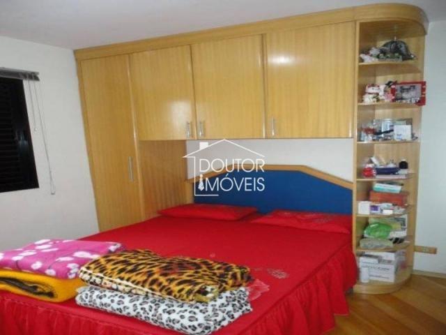 Apartamento para alugar com 2 dormitórios em Penha, São paulo cod:1019DR - Foto 6