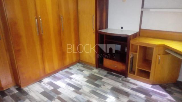 Apartamento para alugar com 3 dormitórios cod:BI7140 - Foto 11