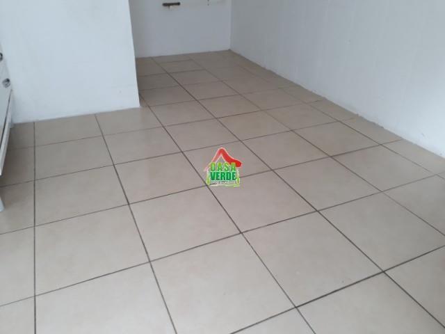 Apartamento para alugar com 1 dormitórios em Centro, Indaiatuba cod:AP00998