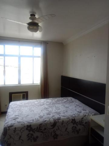 Apartamento para Venda em Niterói, Icaraí, 2 dormitórios, 1 suíte, 1 banheiro, 1 vaga - Foto 9