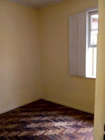 Alugo casa residencial ou comercial - Foto 3