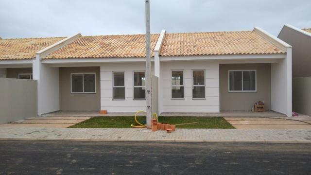 :-).Casas e apartamentos, Curitiba e região metropolitana
