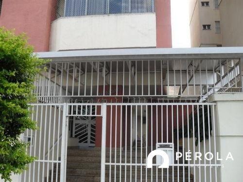 Apartamento com 3 quartos no APARTAMENTO 202 ED. NADINE - Bairro Setor Aeroporto em Goiân