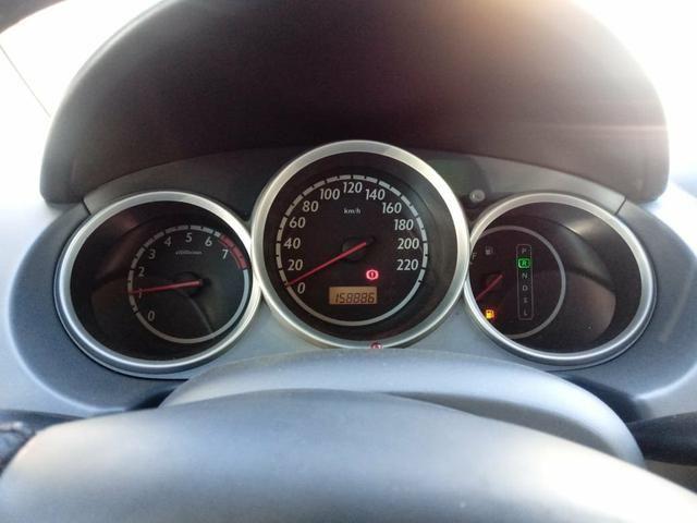 Honda Fit 1.5 EX CVT - Foto 5
