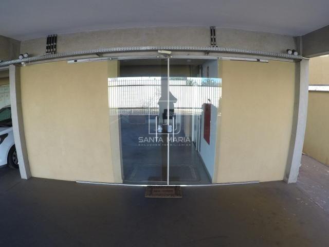 Apartamento à venda com 1 dormitórios em Res florida, Ribeirao preto cod:49528 - Foto 12