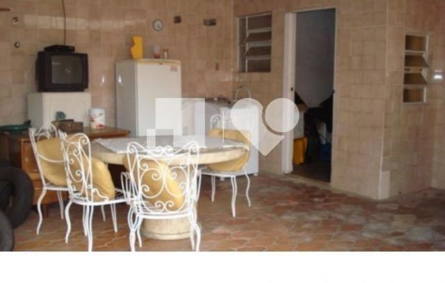 Casa à venda com 3 dormitórios em Partenon, Porto alegre cod:28-IM418053 - Foto 13