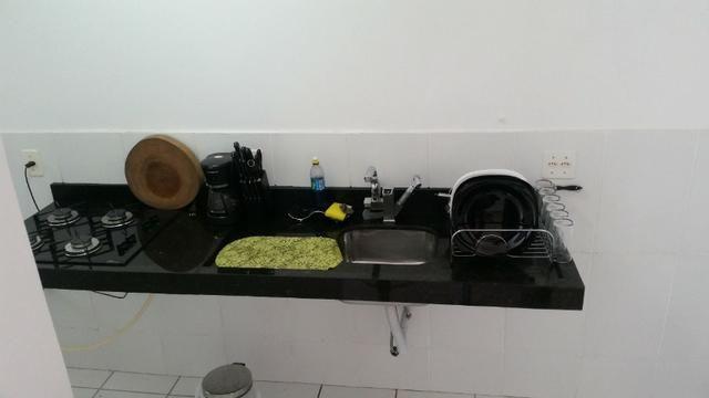 Apartamento Moinho dos Ventos- 2Q- RS750,00 - Foto 15