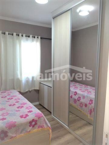 Apartamento à venda com 3 dormitórios em São bernardo, Campinas cod:AP007992 - Foto 11
