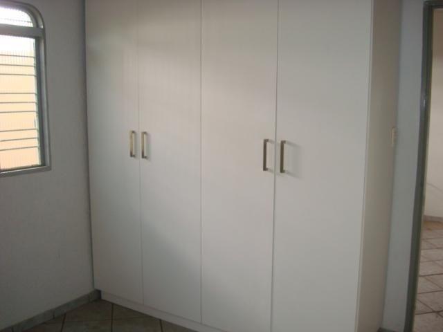Casa para alugar com 2 dormitórios em Setor coimbra, Goiânia cod:204 - Foto 8