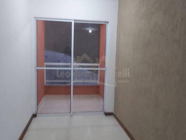 Apartamento para alugar com 2 dormitórios em Corrêas, Petrópolis cod:Lbos03 - Foto 13