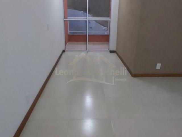 Apartamento para alugar com 2 dormitórios em Corrêas, Petrópolis cod:Lbos03 - Foto 11