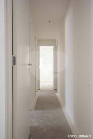 Apartamento à venda com 3 dormitórios em Partenon, Porto alegre cod:28-IM418451 - Foto 14