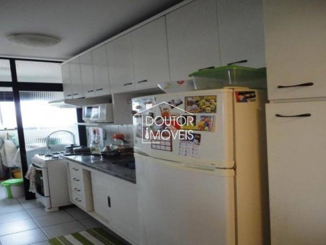 Apartamento para alugar com 2 dormitórios em Penha, São paulo cod:1019DR - Foto 4