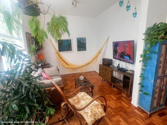 Apartamento para Venda em Rio de Janeiro, Leblon, 2 dormitórios, 1 banheiro