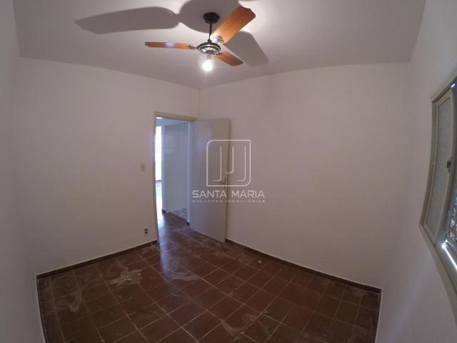 Casa para alugar com 2 dormitórios em Iguatemi, Ribeirao preto cod:48073 - Foto 7