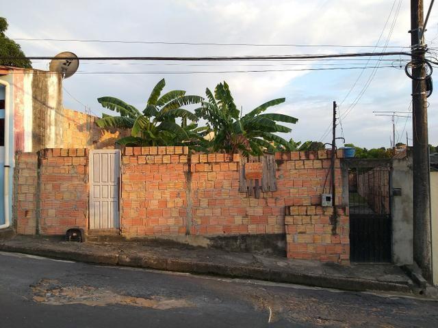 Terreno R$70.000, 00 - Foto 2