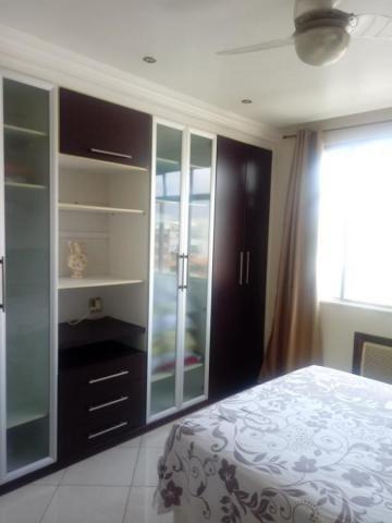 Apartamento para Venda em Niterói, Icaraí, 2 dormitórios, 1 suíte, 1 banheiro, 1 vaga - Foto 11