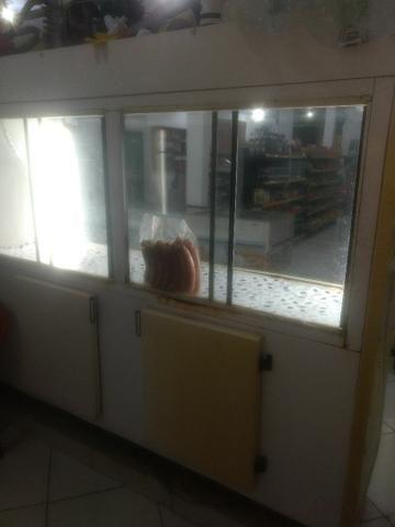 Balcão de Carnes / Açougue ( faço troca ) - Foto 6