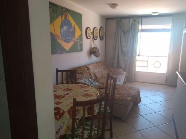 Apto mobiliado 2 quartos Direto com o Proprietário - Ponta Negra, 13962 - Foto 9