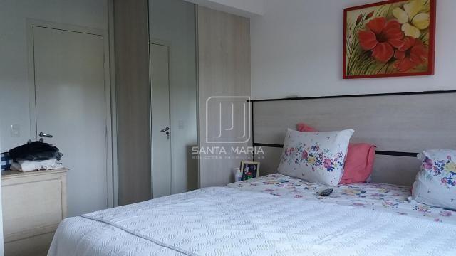 Apartamento para alugar com 3 dormitórios em Jd botanico, Ribeirao preto cod:59752 - Foto 6