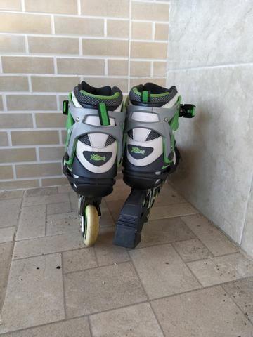 Roller / patins - Foto 5