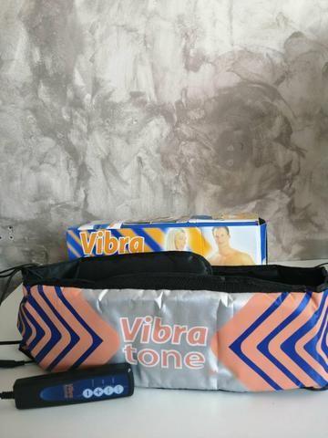 Vibratone - Foto 2