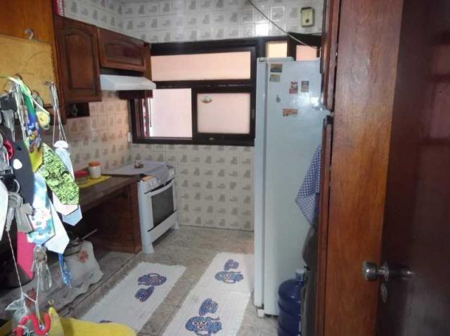 Vendo ou Alugo Casa no Pechincha com 2 quartos, 3 salas, 4 Banheiros, Piscina - Foto 8