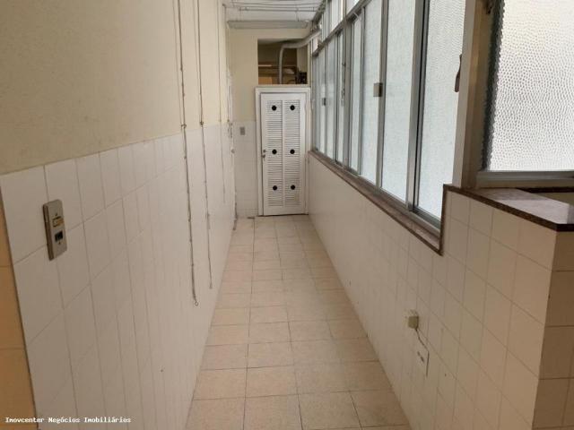 Apartamento para Venda em Rio de Janeiro, Ipanema, 4 dormitórios, 1 suíte, 3 banheiros, 2  - Foto 7