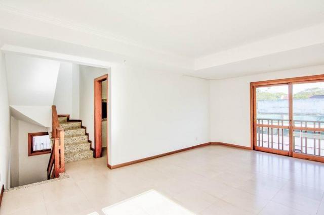 Casa à venda com 2 dormitórios em Partenon, Porto alegre cod:RG7412 - Foto 9