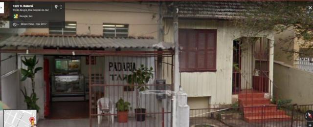 Terreno residencial à venda, Jardim Botânico, Porto Alegre. - Foto 3