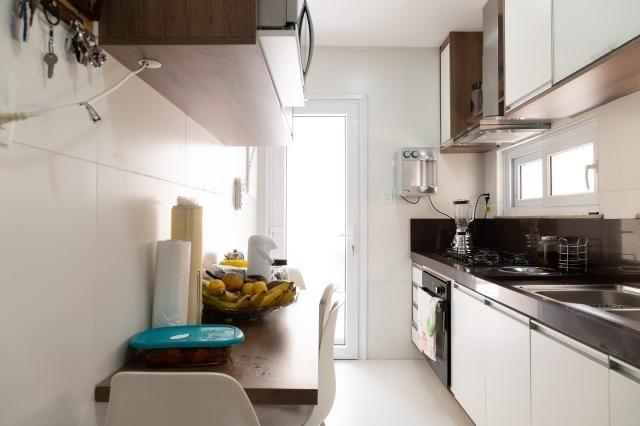 Linda casa mobiliado em Piatã com 4 suítes !! - Foto 13
