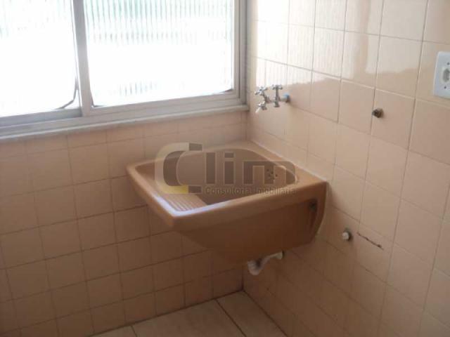 Apartamento para alugar com 2 dormitórios em Freguesia, Rio de janeiro cod:AL764 - Foto 7