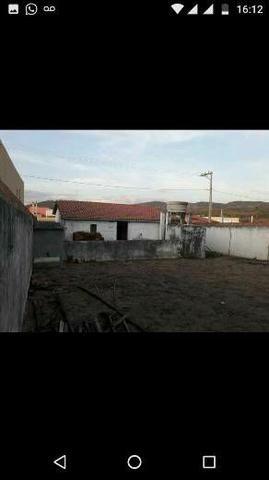 Casa a venda Ipirá Bahia