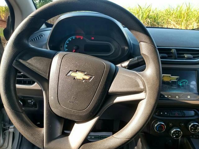 Chevrolet Prisma 2013 - Foto 5