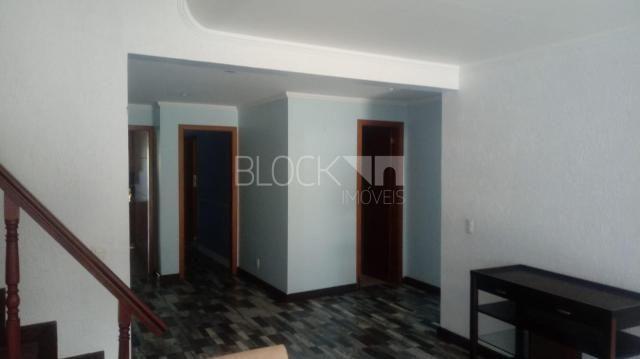 Apartamento para alugar com 3 dormitórios cod:BI7140 - Foto 10
