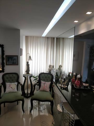 Apartamento 3 qtos, 2 Banheiros reformado em tagu