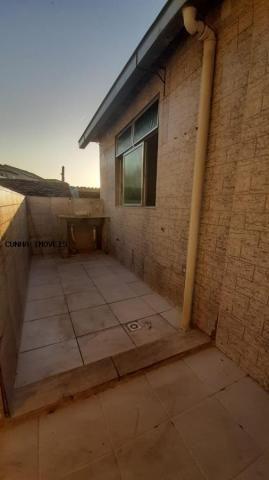 Apartamento para Locação em Rio de Janeiro, OSWALDO CRUZ, 2 dormitórios, 1 banheiro, 1 vag - Foto 6