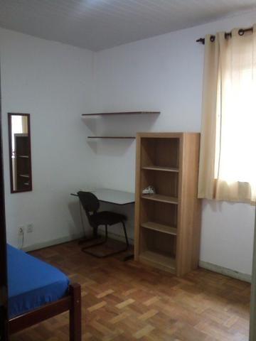 Central / Rebouças / PUC Pr - Masculino Individual Mobiliado (480,00) - Foto 3