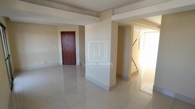 Apartamento para alugar com 2 dormitórios em Higienopolis, Ribeirao preto cod:903 - Foto 2