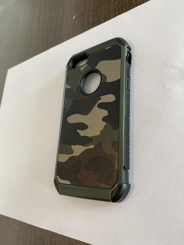 3 capas iPhone 7 - Foto 2