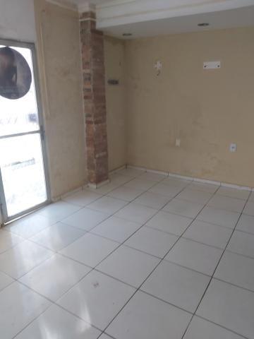 Aluguel apartamento João Emílio facão - Foto 9