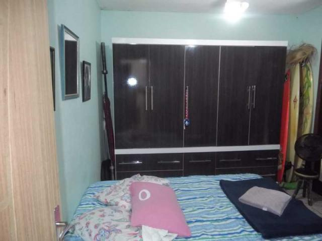 Vendo ou Alugo Casa no Pechincha com 2 quartos, 3 salas, 4 Banheiros, Piscina - Foto 11