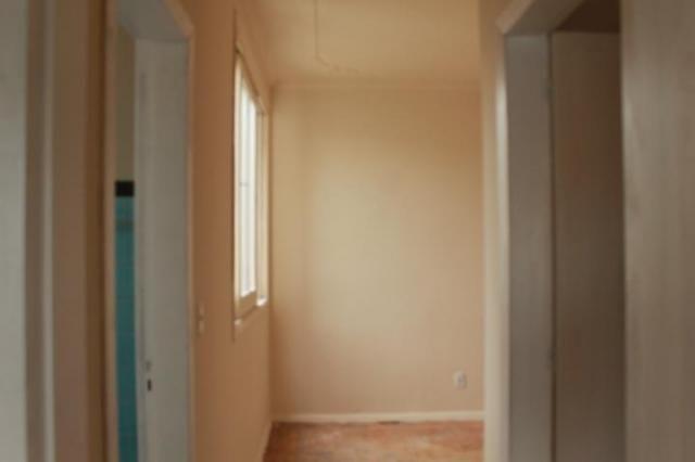 Aluga Amplo Apto, Frente 2 Dorms R$1.250,00 - Foto 12