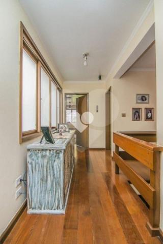 Casa para alugar com 3 dormitórios em Jardim do salso, Porto alegre cod:28-IM439567 - Foto 15